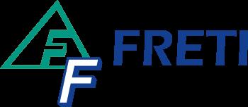 Logo Freti Trasporti